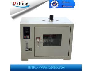 DSHD-0610 Asphalt Rolling Thin Film Oven