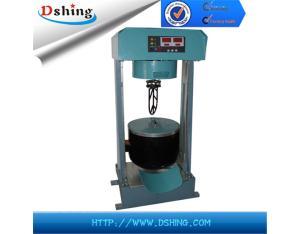 DSHD-F02-20  Automatic Mixture Blender