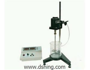 DSHF-1 Stone Powder Content Tester