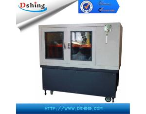DSHD-0719A  Automatic Wheel Tracking Tester