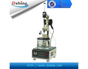 DSHD-2801G Penetrometer (For paraffin wax)