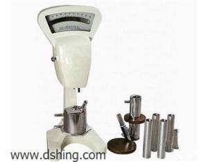 DSHJ-7 Rotation Viscometer