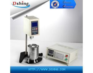 DSHJ-1F Rotational Viscometer