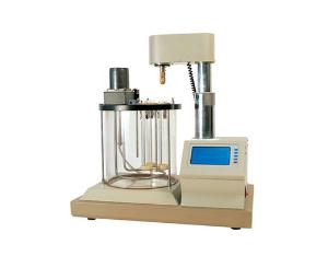 DSHD-7305A Demulsibility Tester