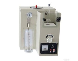 DSHD-6536D Distillation Tester