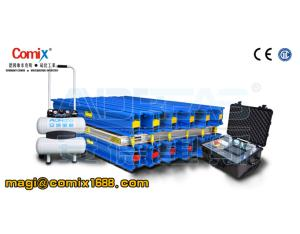 ADRS Conveyor belt splicing equipment manufacturer