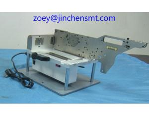 FUJI NXT smt feeder charging platform in SMT pick and place machine