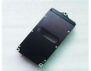 JUKI 2060 laser sensor E9611729000 MNLA SENSOR