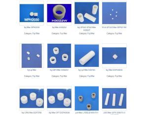 SMT Filter for PANASONIC MSH,MV2V,MK,HT121 Filter
