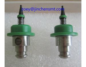 smt nozzle juki nozzle 500 to 508 for KE2000/2010/2020/2030/2040 /2050/2060/2070/2080/FX-1r