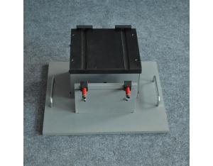 FUJI XP offline smt feeder charging platform in surface mount technology