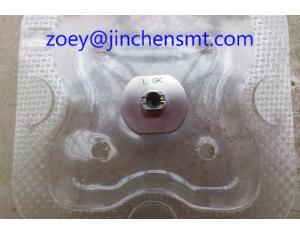 Panasonic CM402 CM602 NPM DT401 235C Nozzle N610043814AA