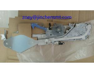 juki feeder,juki CTFR Feeder,CF8*2 mm feeder ,the newest type Made in China