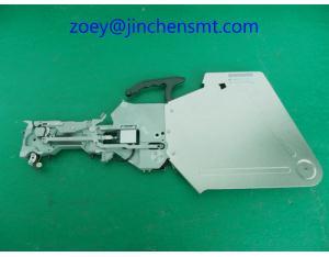 SMT feeder for 12/16/24/32/44/56/72mm Yamaha CL Feeder