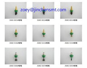 original new JUKI Nozzles 501 502 503 504 505 506 507 508