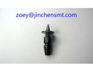 Samsung SM Series CN020 CN030 CN065 CN140 CN220 CN750 CN110 CN400N Nozzle for sale