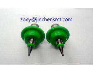 Juki Nozzle 500 E3608-729-0A0 copy new