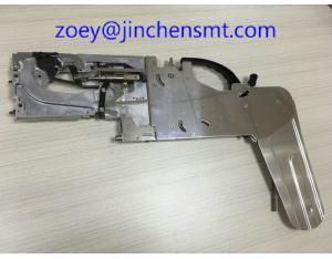 Samsung SM482/SM421/SM320/SM321 SM 24mm feeder
