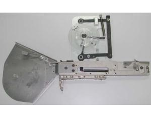 Fuji CP4/CP6/CP7/CP8 series feeder tape guide