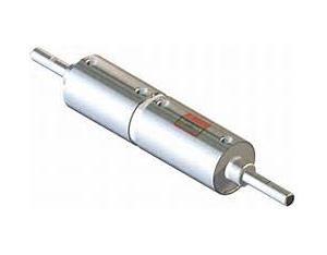 Allenair air cylinders