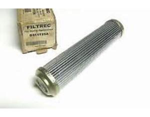 Filtrec Hydraulic Filters