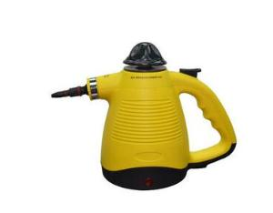 STEAM CLEANER-SCM-101A