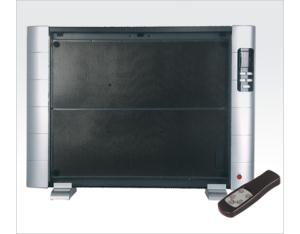 Electrical mica heater