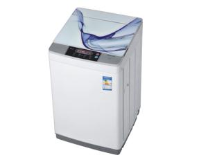 Top Loading Washing Machine-