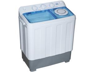 Twin Tub Washing Machine-XPB68-82S