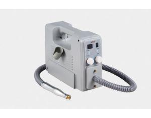 JD5GMicro High-precision Vacuum Grinding Machine