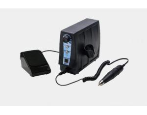 JD5500CMicro Precision Electric Grinder