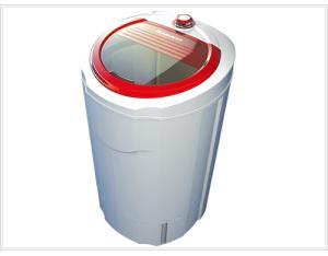 Spin Dryer-B10-B