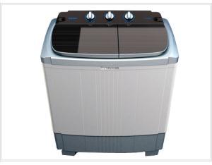 washing machine-580A
