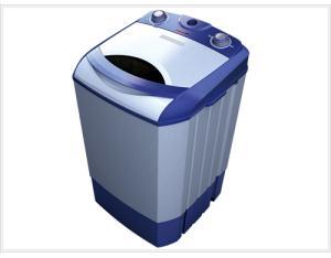 washing machine- 78D