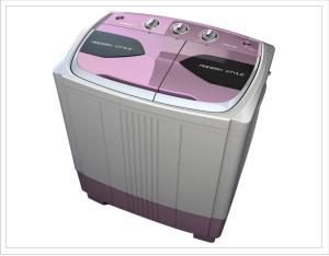 washing machine- 480A