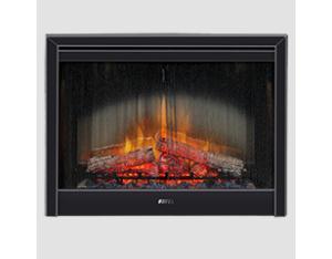 electric fireplace-FEJ2011-03G