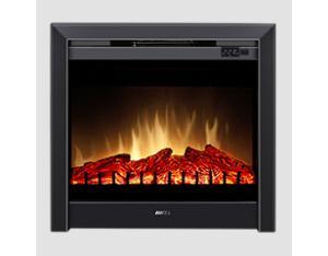 electric fireplace-FEJ2011-17