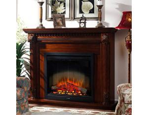 electric fireplace-FEJ11-I