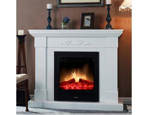 electric fireplace-FEJ11-B-3
