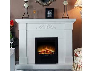 electric fireplace-FEJ11-B-5