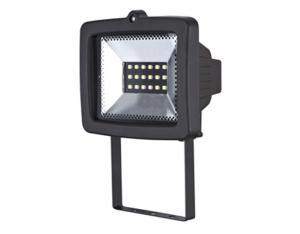 LED-L0201BA