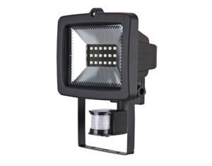 LED-L0202BA