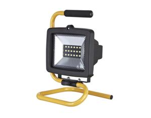 LED-L0203BA
