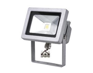 LED-L9601