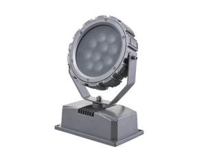 LED-L9612