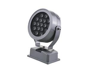 LED-L9613