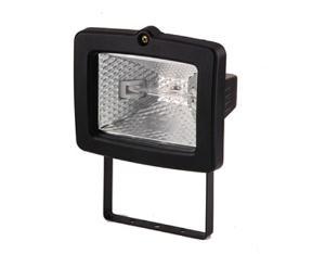 Lawn lamp-0101B