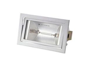 Shovel lamp-3201