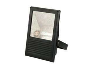 Shovel lamp-3211
