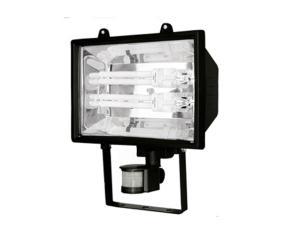 Energy-saving lamps-0502B